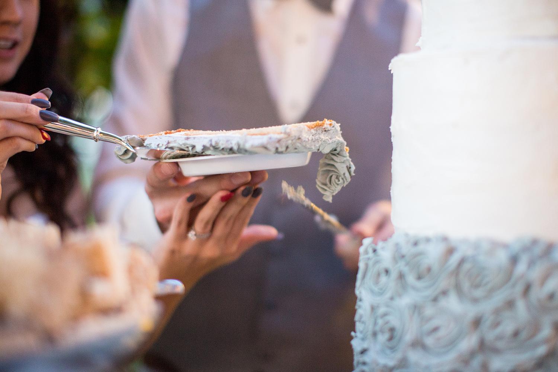 20180407_MelDil_wedding_033.jpg