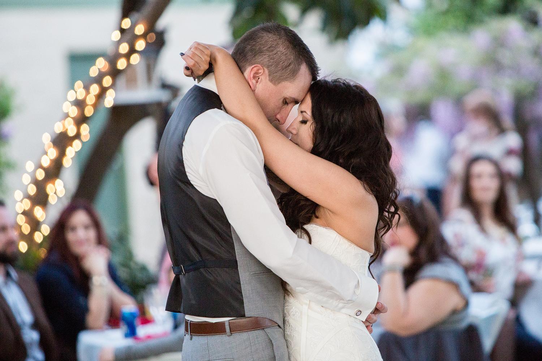 20180407_MelDil_wedding_032.jpg