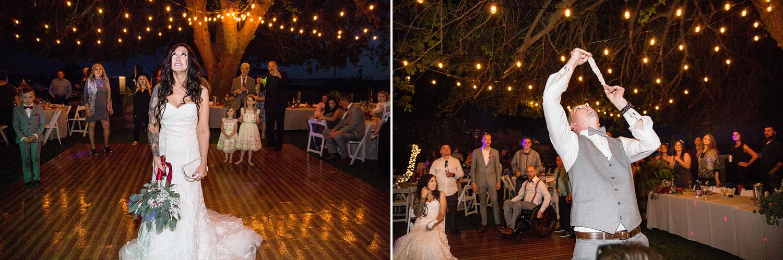 20180407_MelDil_wedding_036.jpg