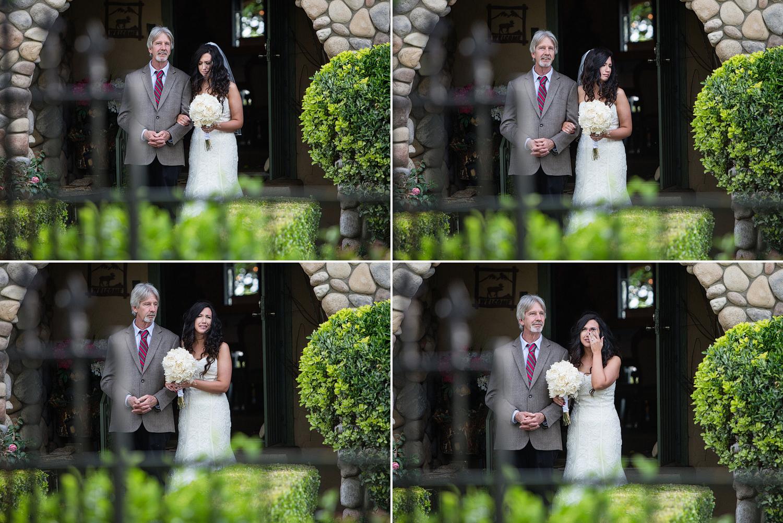 20180407_MelDil_wedding_comp001.jpg