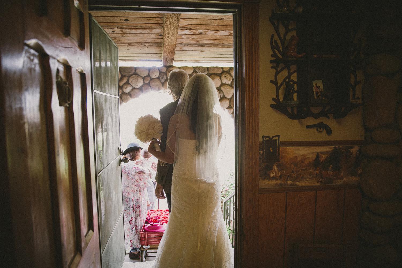 20180407_MelDil_wedding_003.jpg