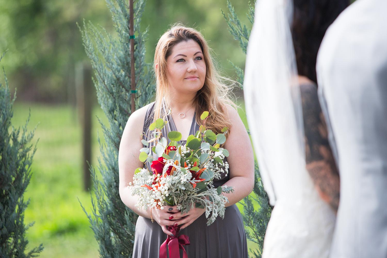20180407_MelDil_wedding_009.jpg