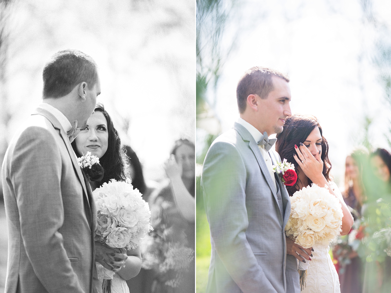 20180407_MelDil_wedding_010.jpg