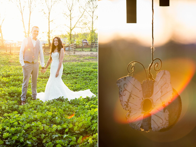 20180407_MelDil_wedding_016.jpg
