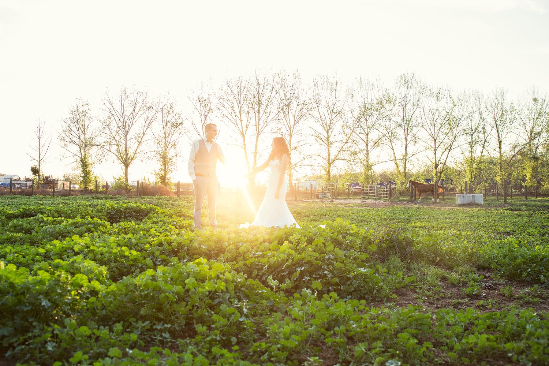 20180407_MelDil_wedding_026.jpg