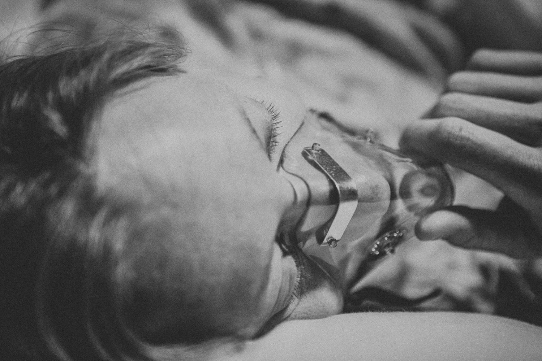 birth_photography_san_Francisco_mcmillan_057.jpg