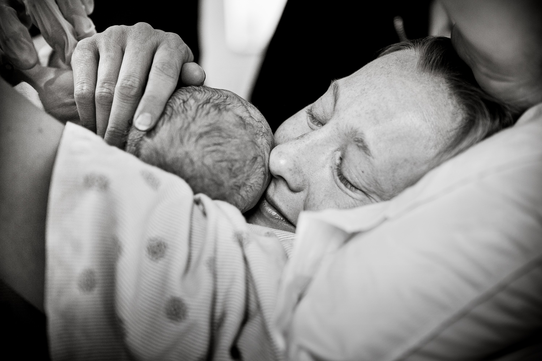 birth_photography_san_Francisco_mcmillan_118.jpg