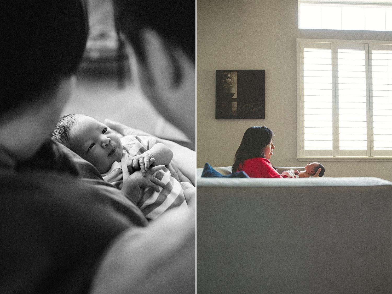 005_San_Francisco_newborn_photographer_emma_002.jpg