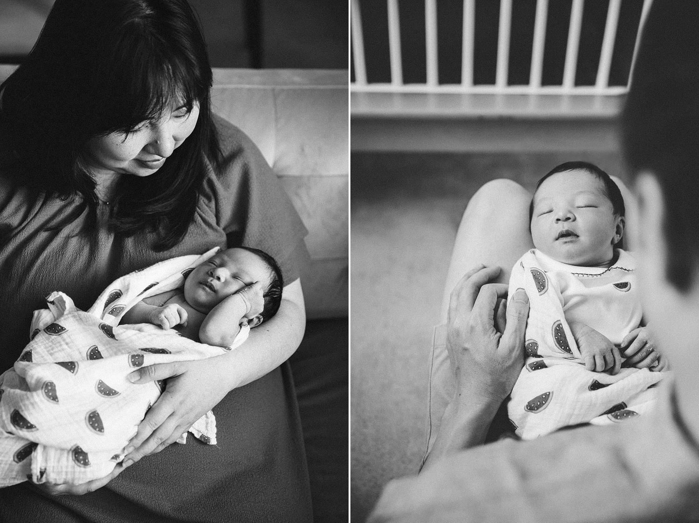 006_San_Francisco_newborn_photographer_emma_017.jpg