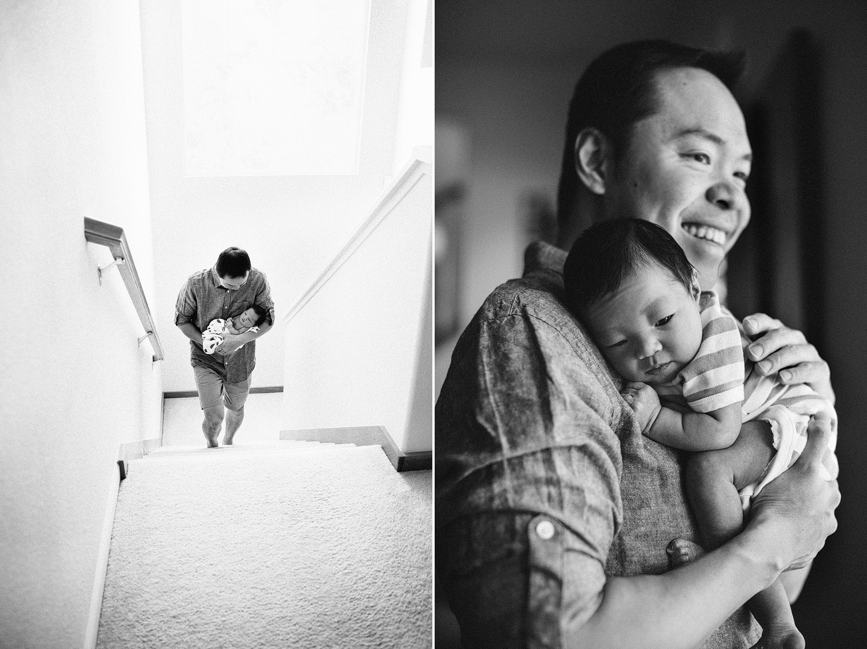 013_San_Francisco_newborn_photographer_emma_020.jpg