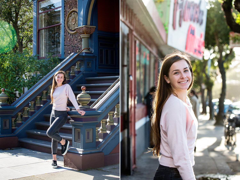 003_San_Francisco_senior_portraits_photographer_isabel_007.jpg
