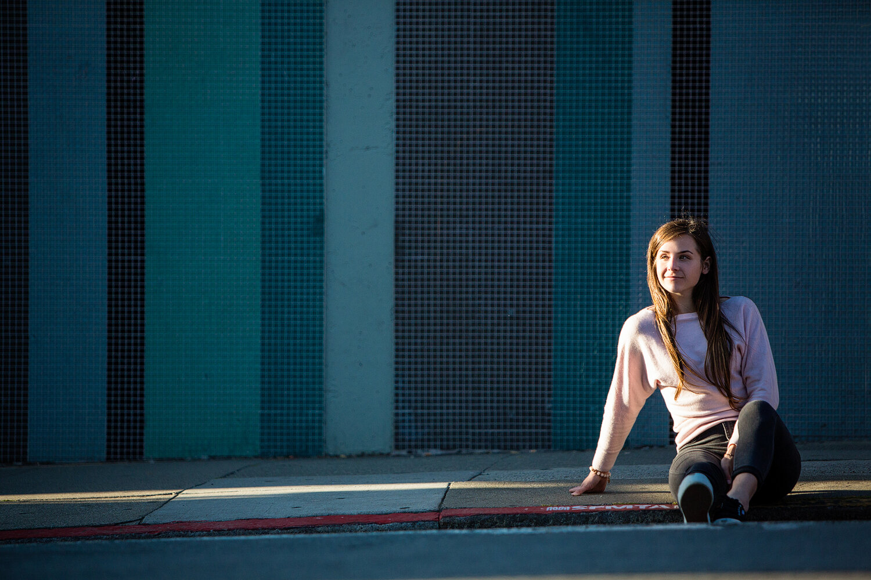 012_San_Francisco_senior_portraits_photographer_isabel_027.jpg