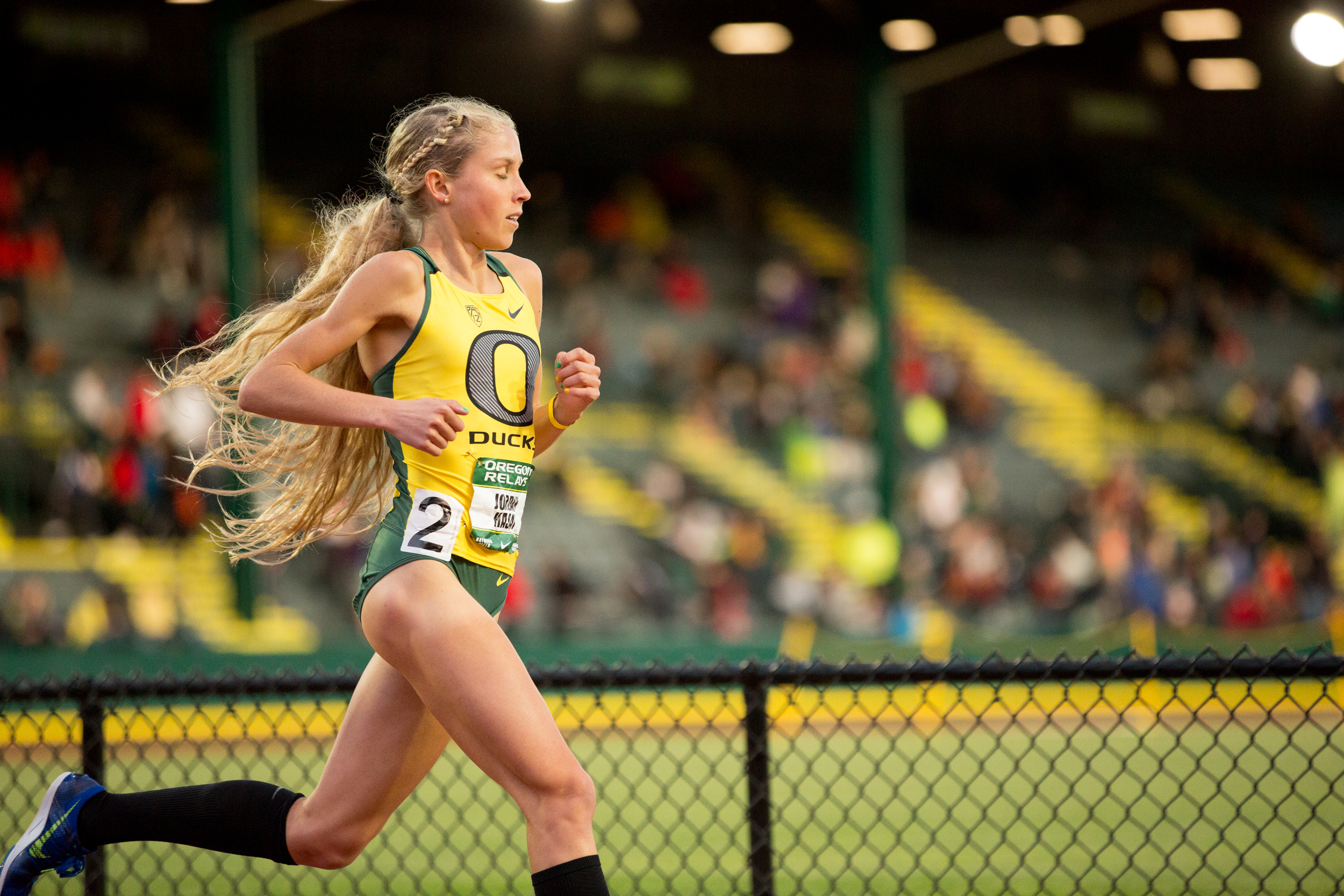 Eugene_Oregon_Hayward_Field_Track