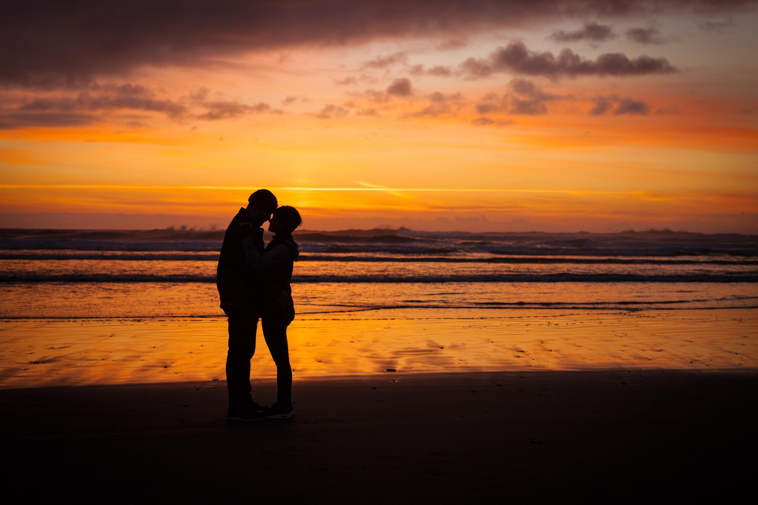Engagement_W-8.jpg