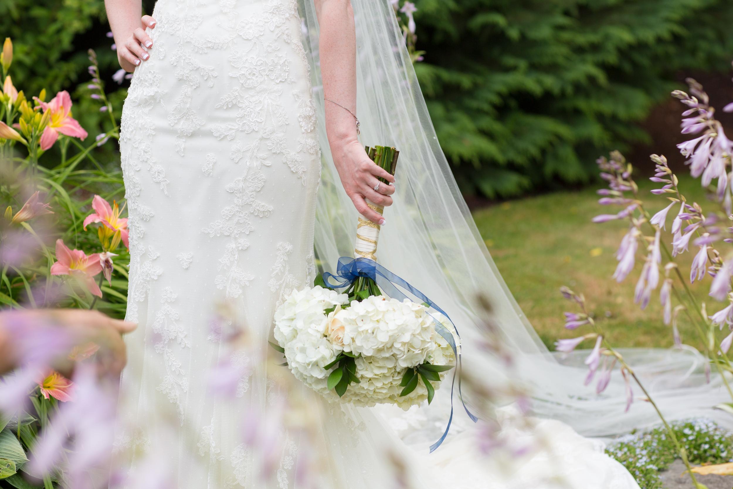 fain wedding photo-1.jpg