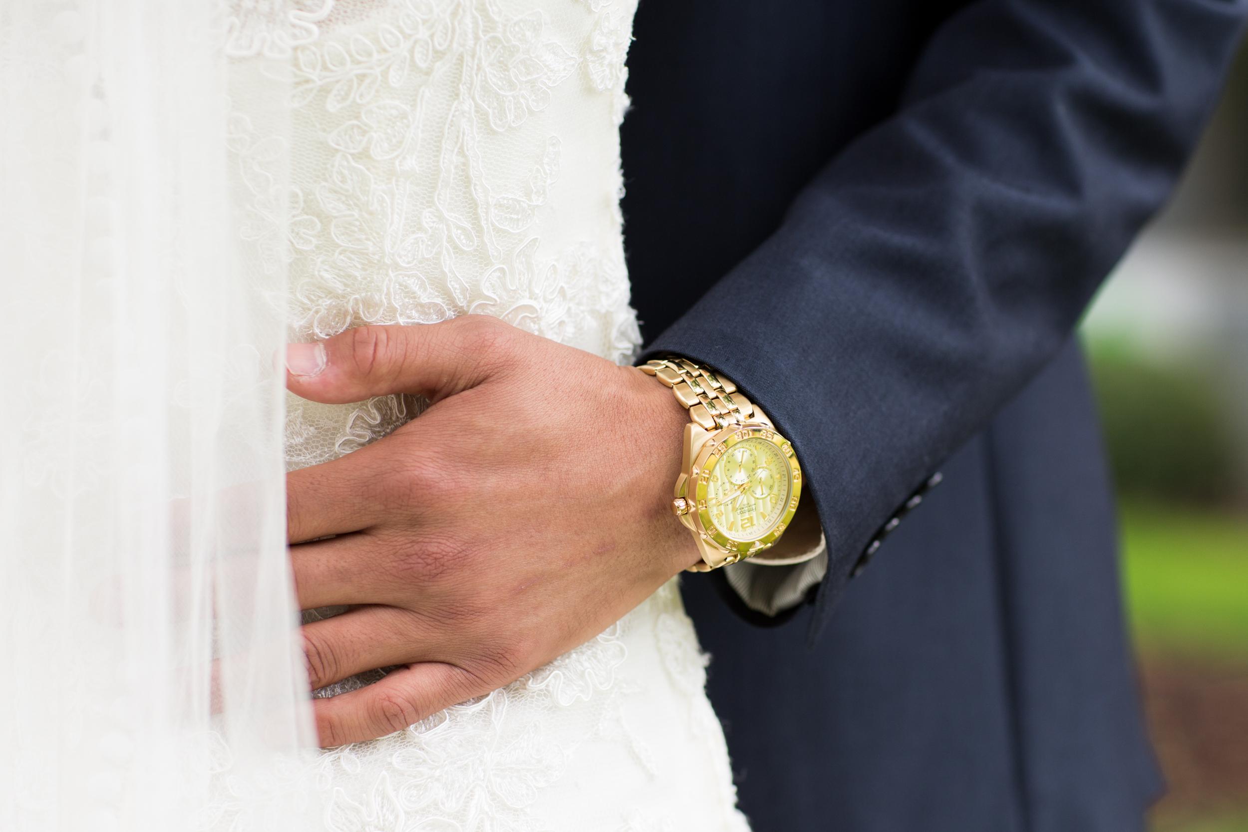 fain wedding photo-3.jpg