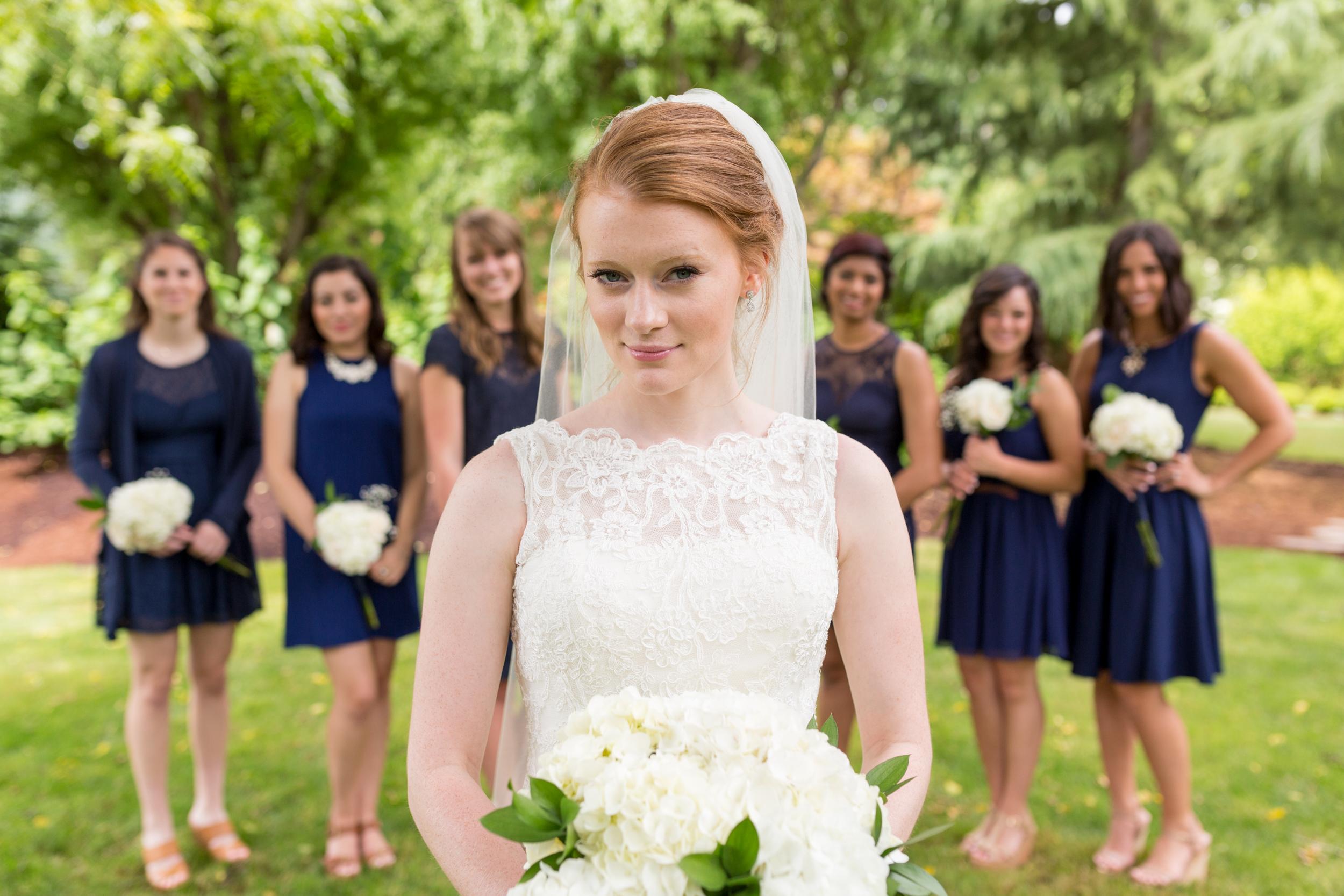 fain wedding photo-4.jpg