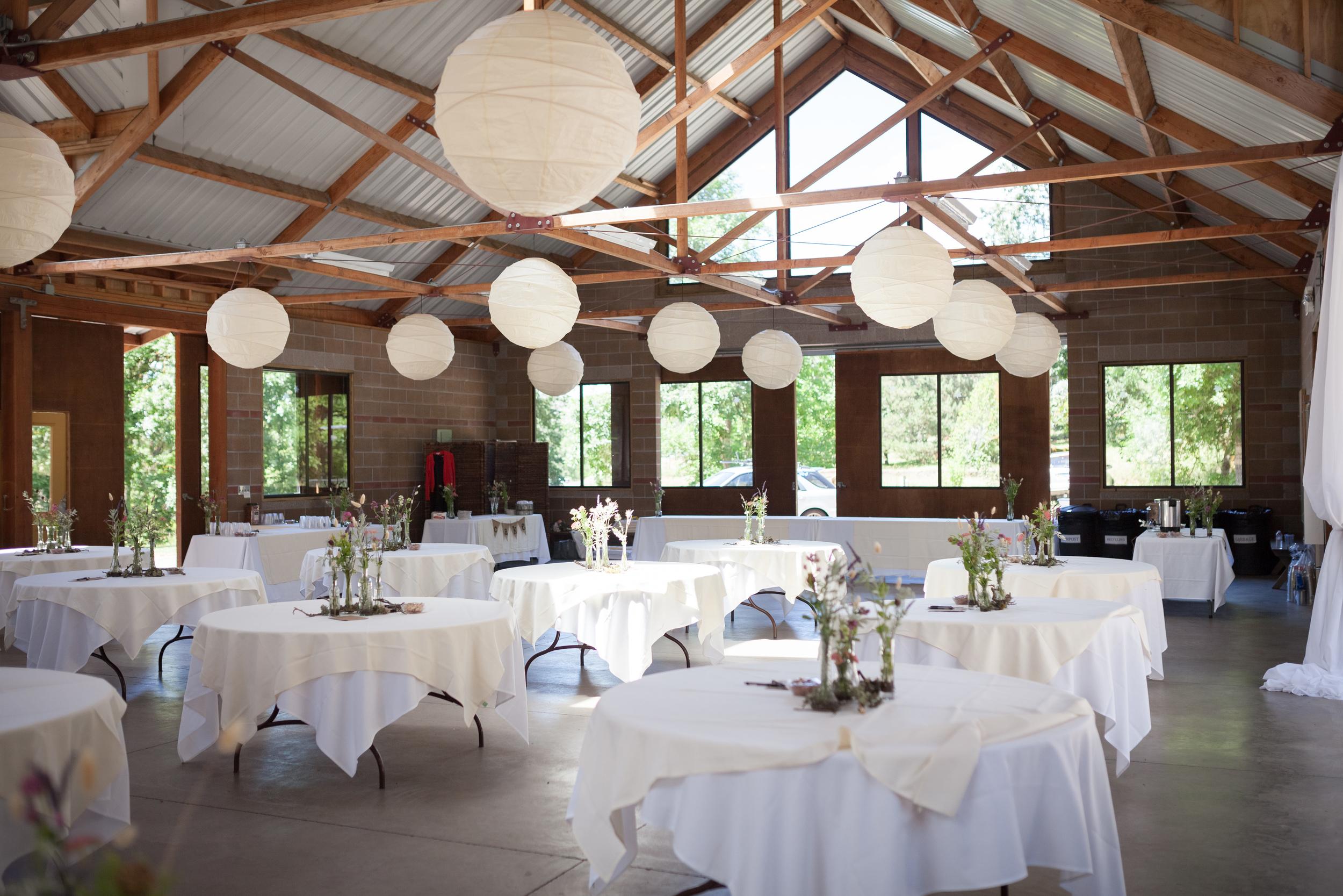 Eugene_Oregon_Pisgah_Arboretum_Wedding.jpg