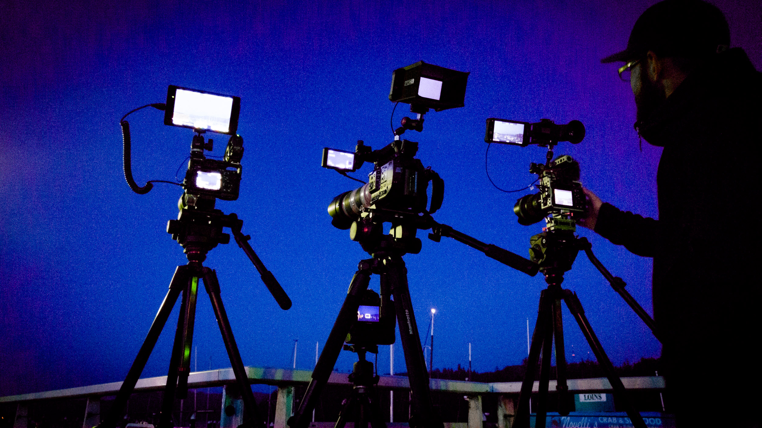 Cameras-2.jpg