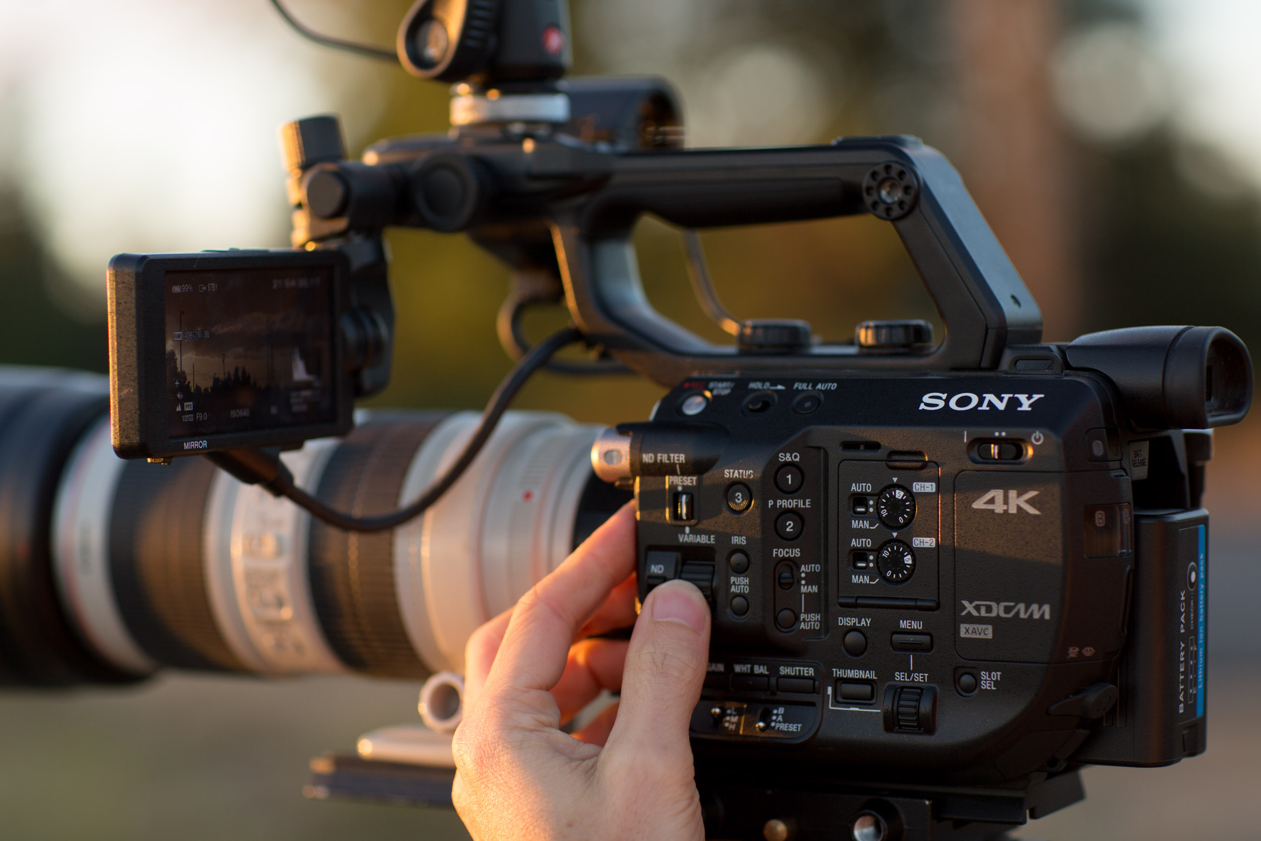 FS5_oregon_video_production