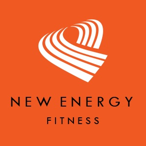 Gym - New Energy Fitness