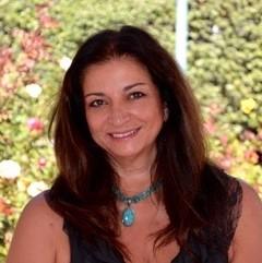 Ann Toillion               VP Fundraising