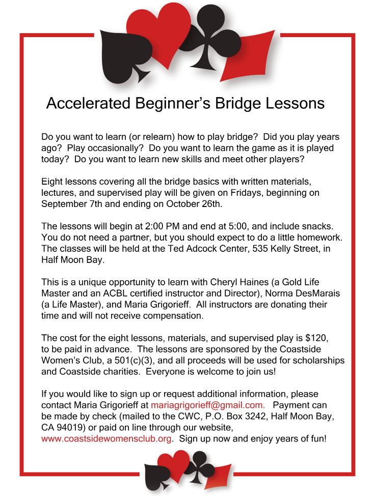 Capture beginning bridge lesson.PNG