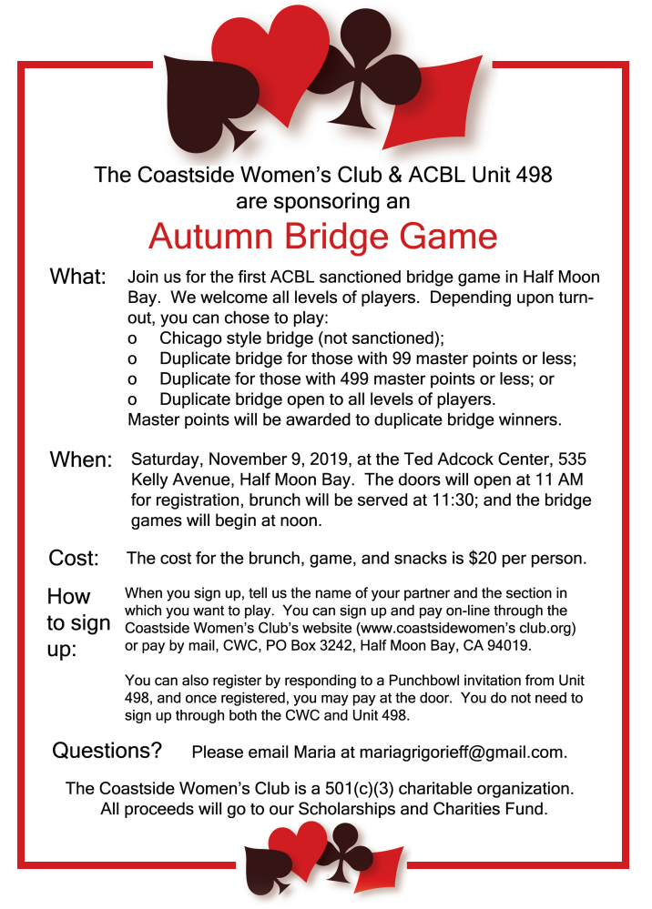 Capture Bridge tourney 11092019.PNG
