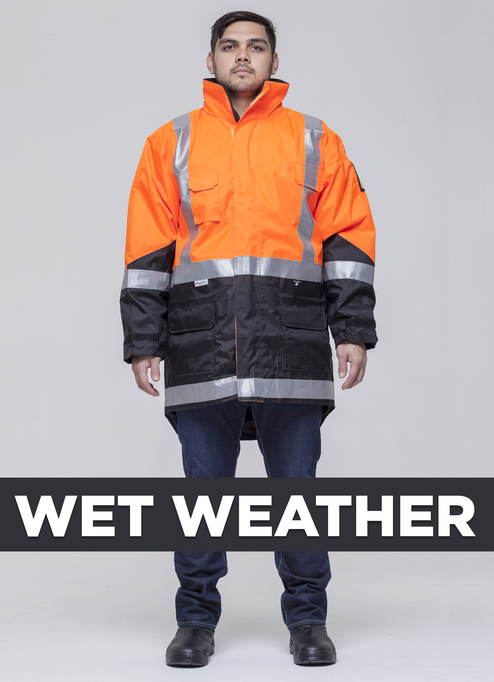 Wet_Weather.jpg