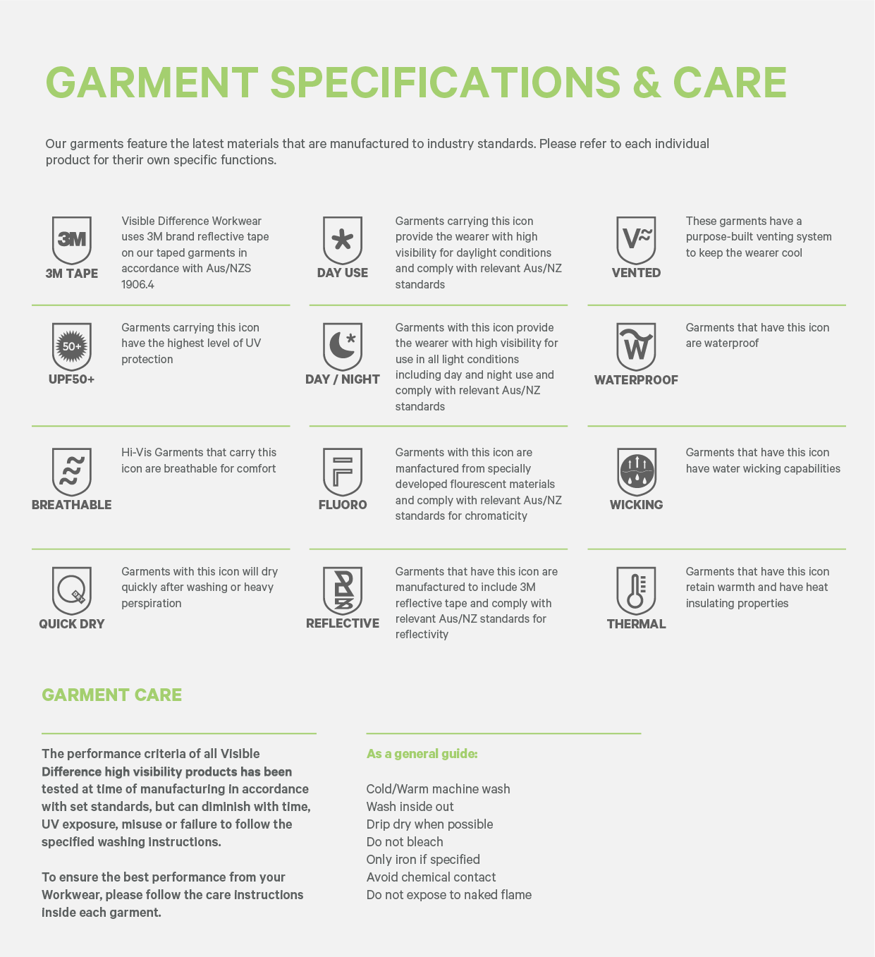 Garment Specs and Care-01.png