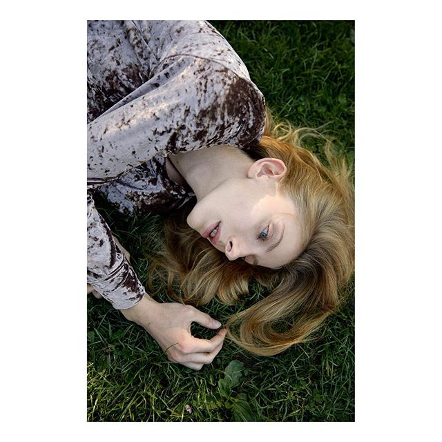 model @fsophief @stellamodels fashion @chiarahonig #models #fashion #vienna #testlook #togetherstella #austria