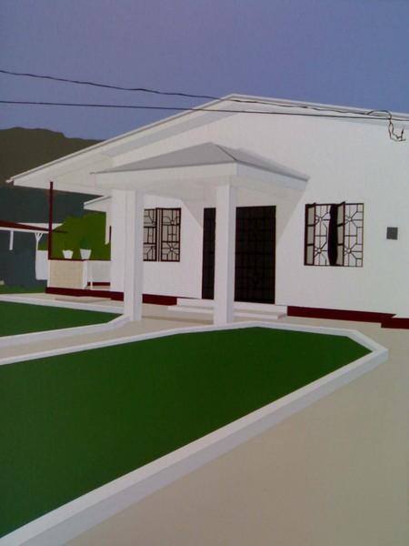 Trini House.jpeg