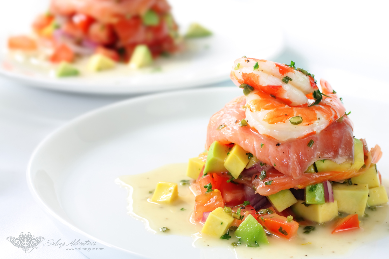 ensalada salmon.jpg
