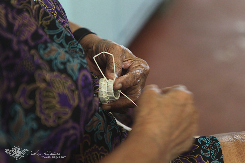 Traditional Basket Weaving Detail.jpg
