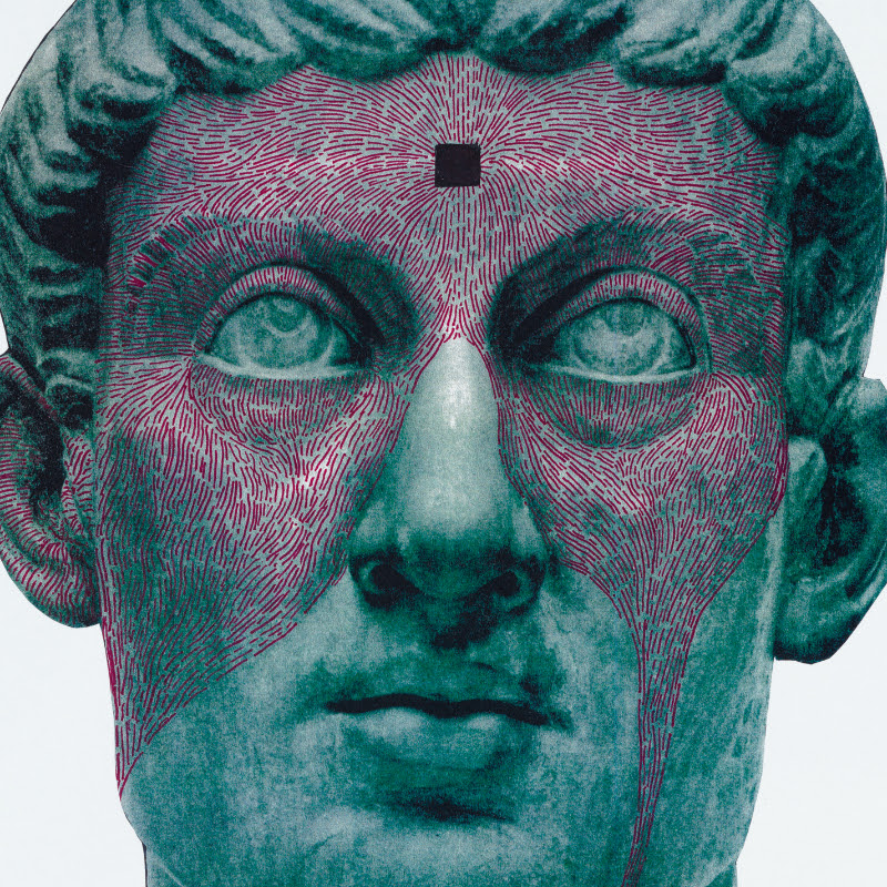 """6. PROTOMARTYR 