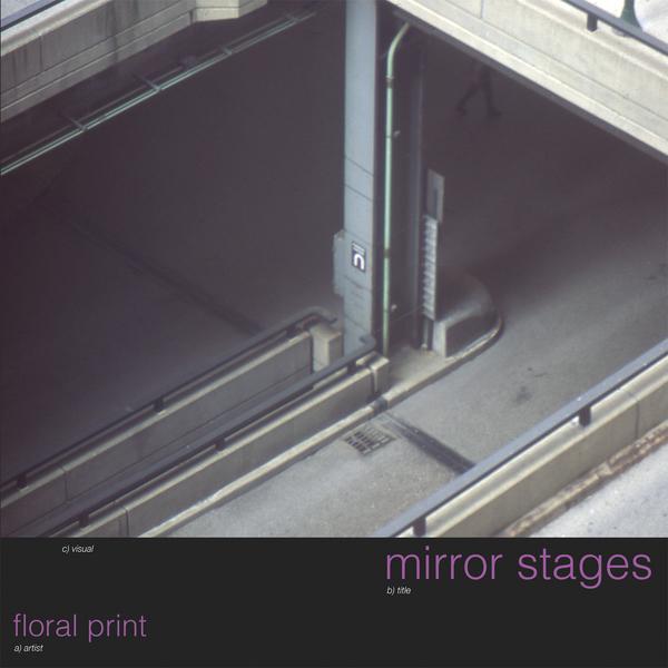 v600_floral-print-cover_copy.jpg