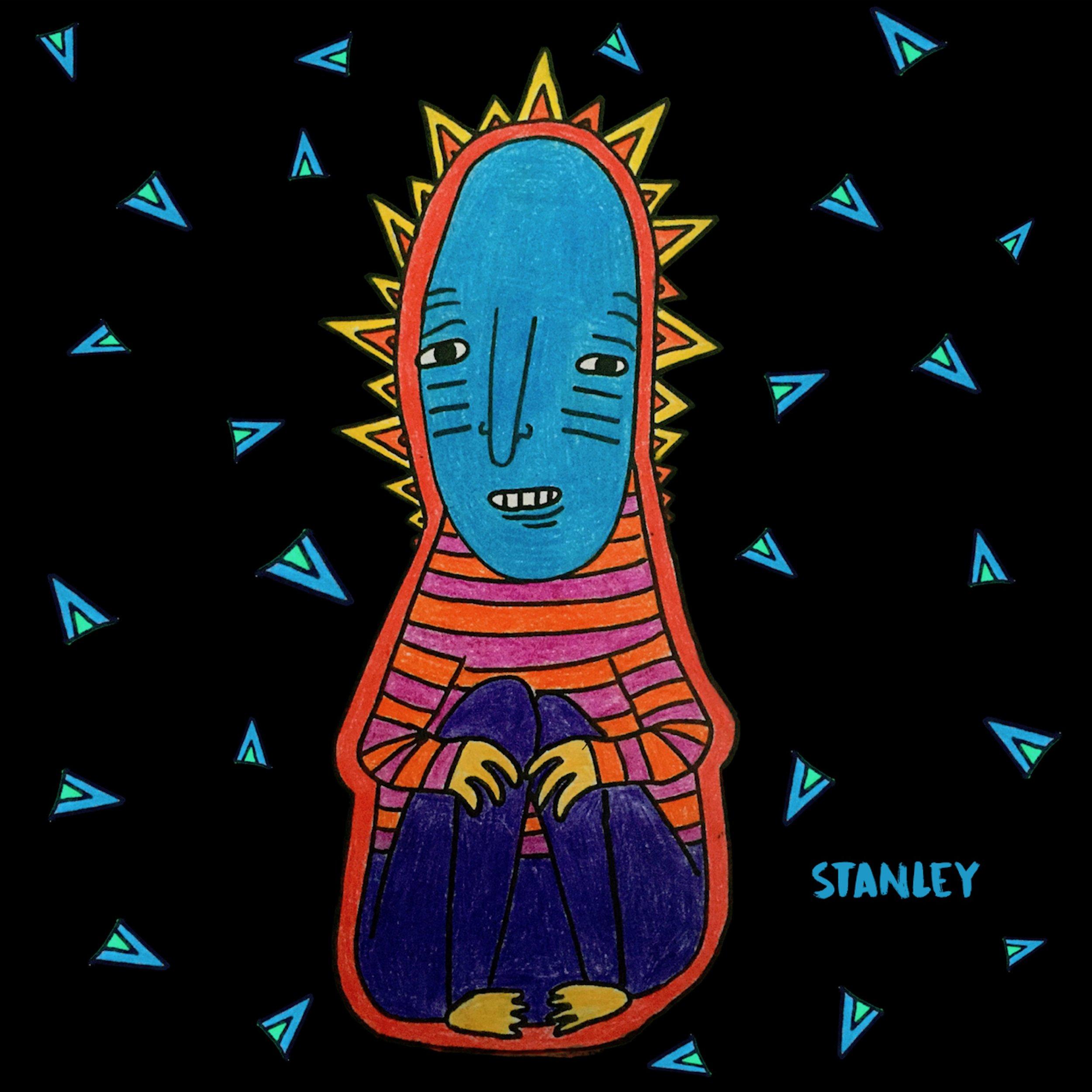 Stanley Cover Art.jpg