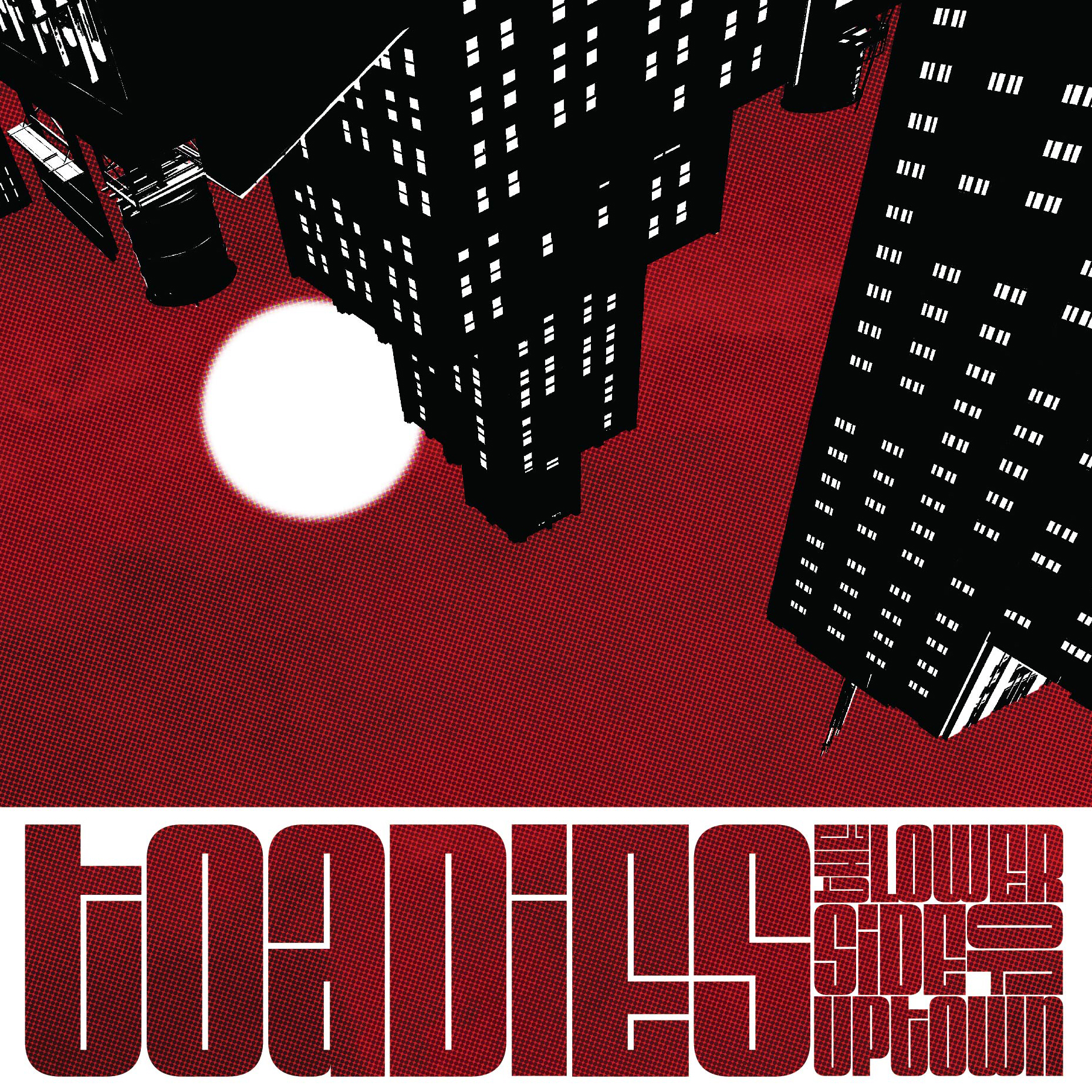 Toadies Lower Side Of Uptown Front Cover Final.jpg