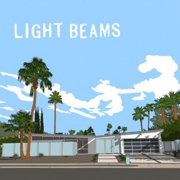 light_beams_art_sm_2.jpg