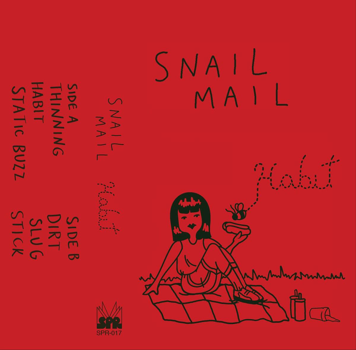 snail mail cover.jpg