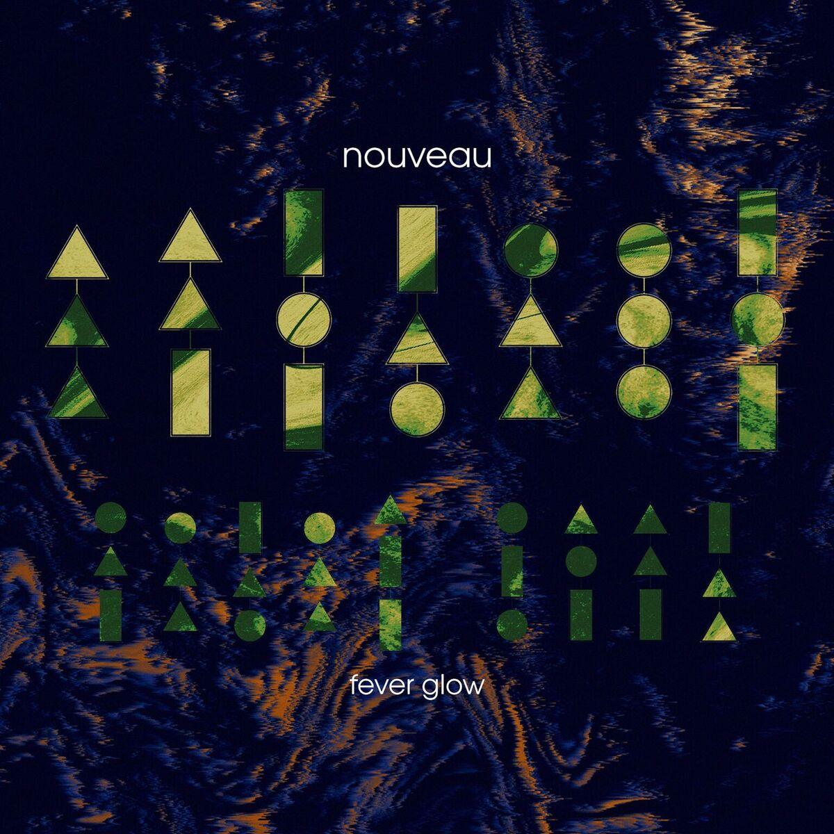 DigitalAlbumFinal.FORWEB_preview.jpg