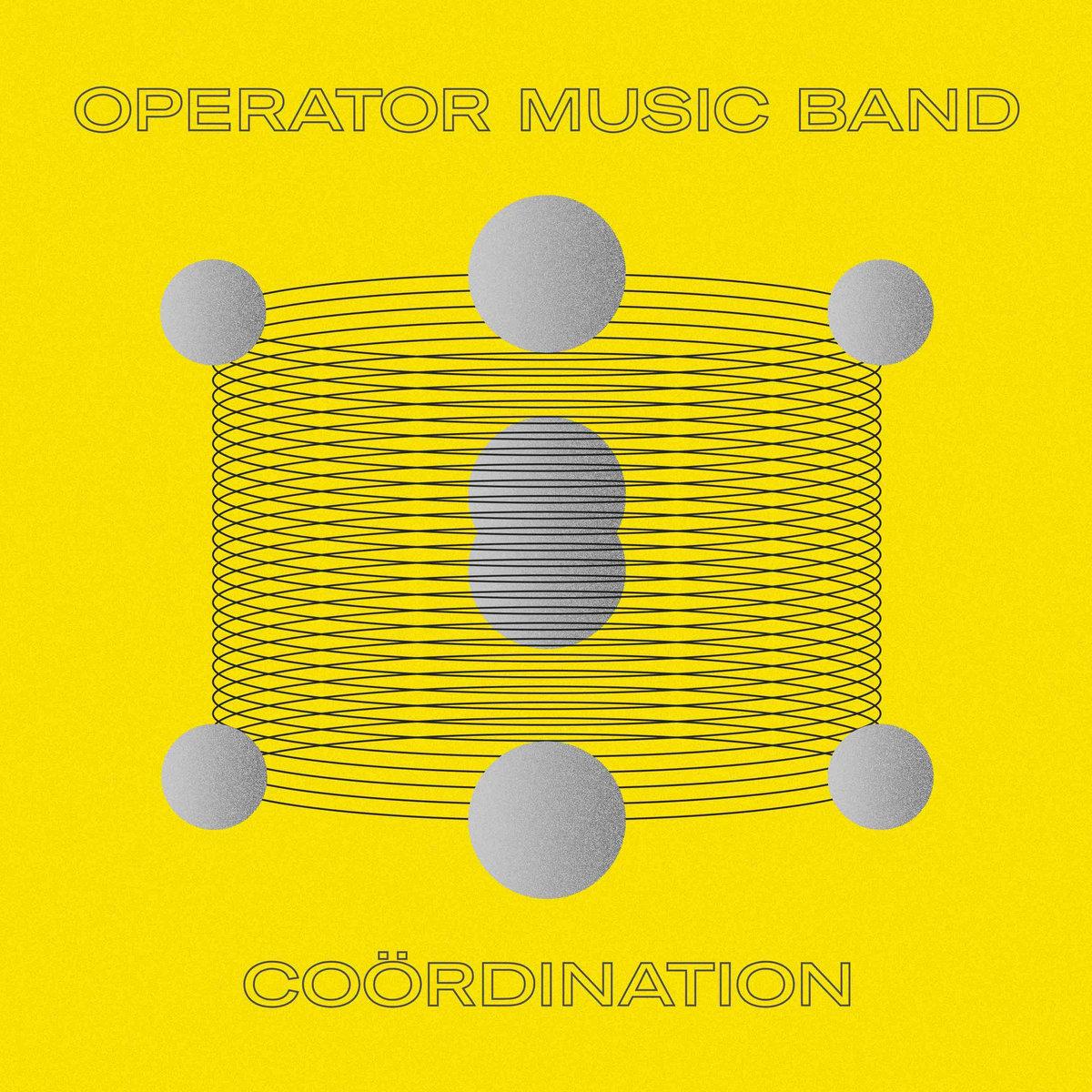 operator cover.jpg