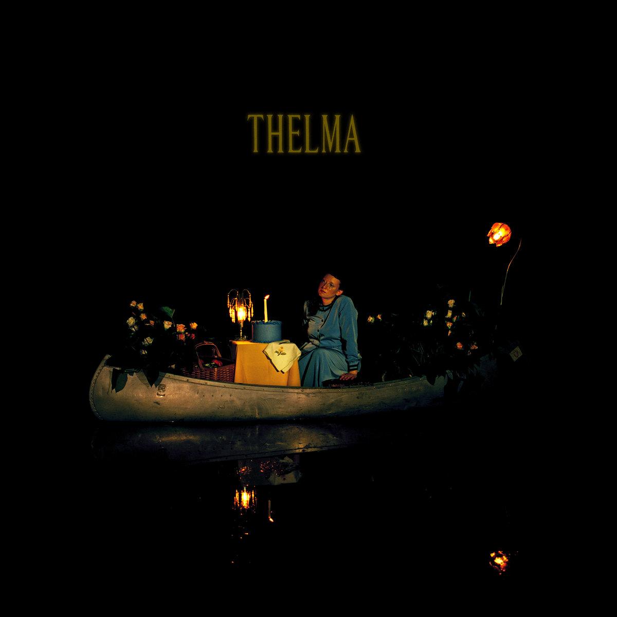 thelma cover.jpg