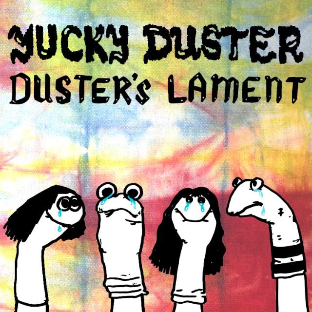 yucky duster cover.jpg