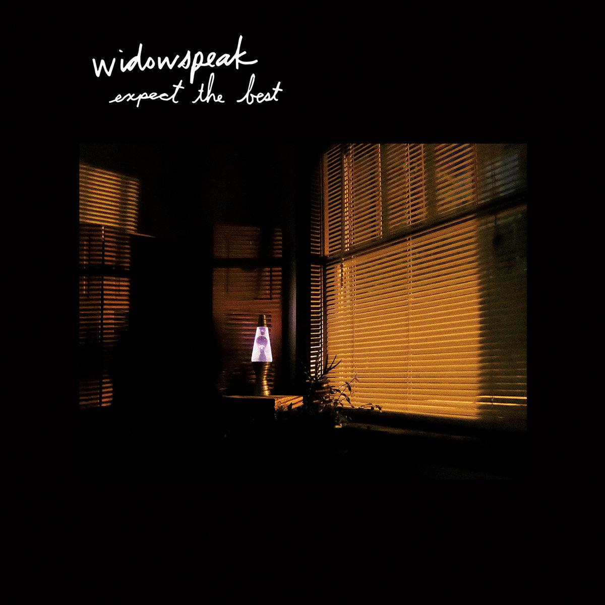 widowspeak cover.jpg