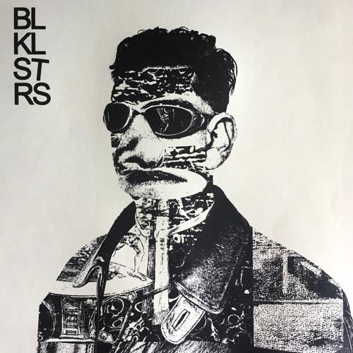 blacklisters cover.jpg