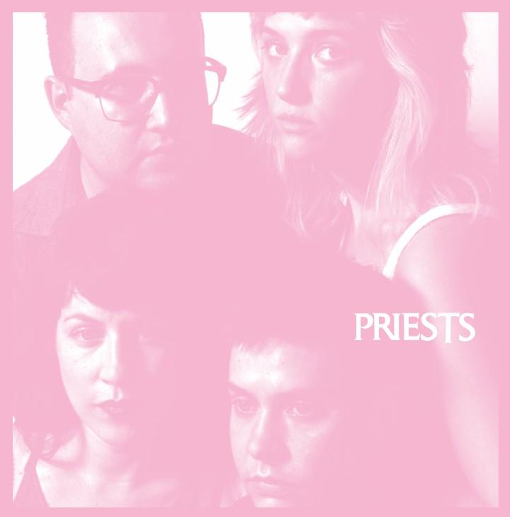 priests cover.jpg