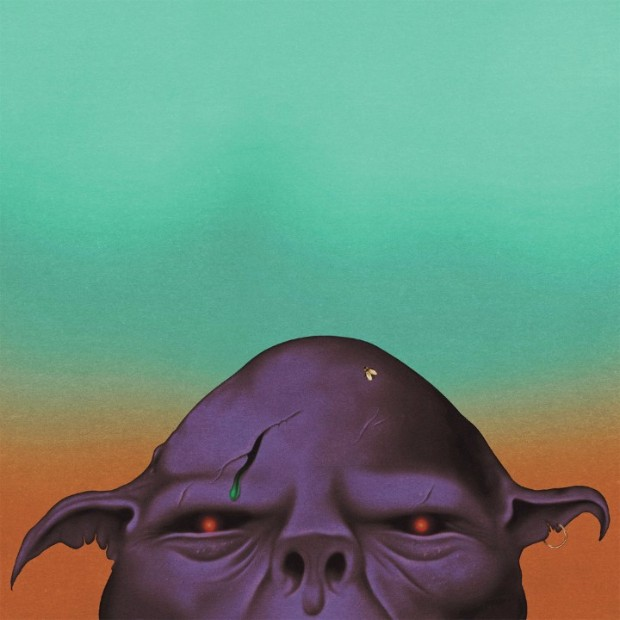 oh sees cover.jpg