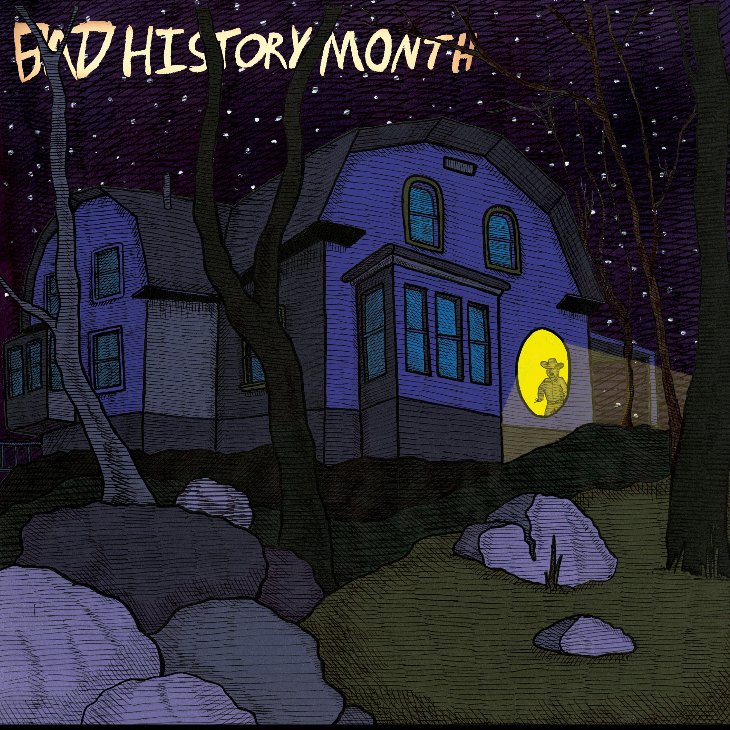 BHM cover.jpg