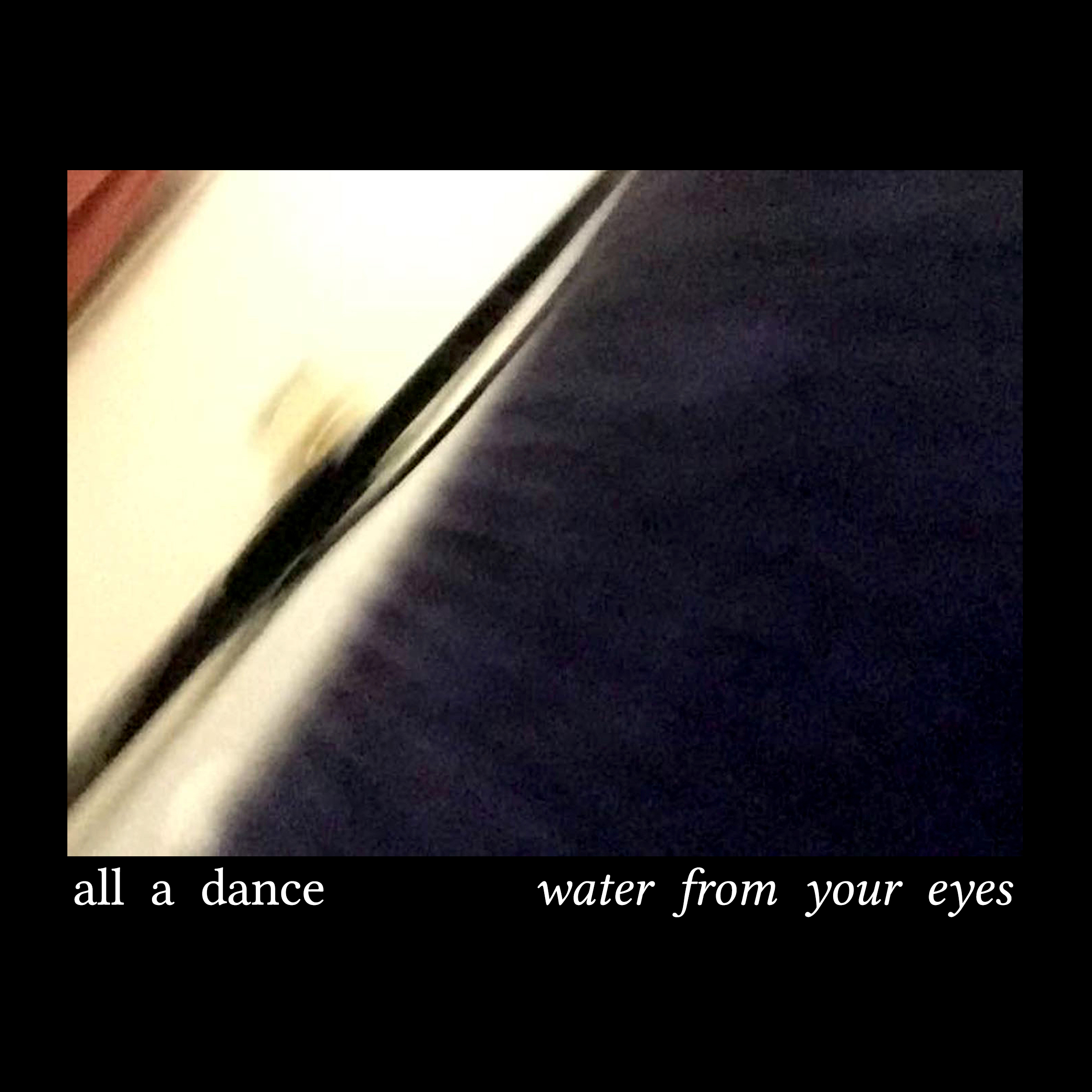 Water From Your Eyes cover.jpg